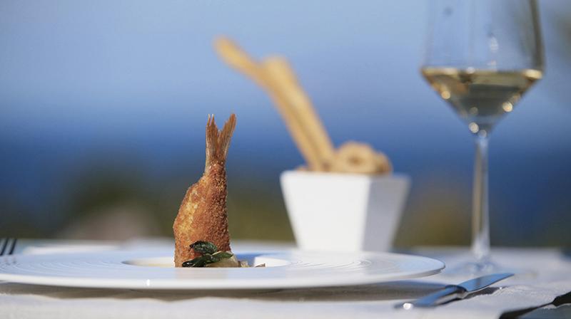 _restaurant & food