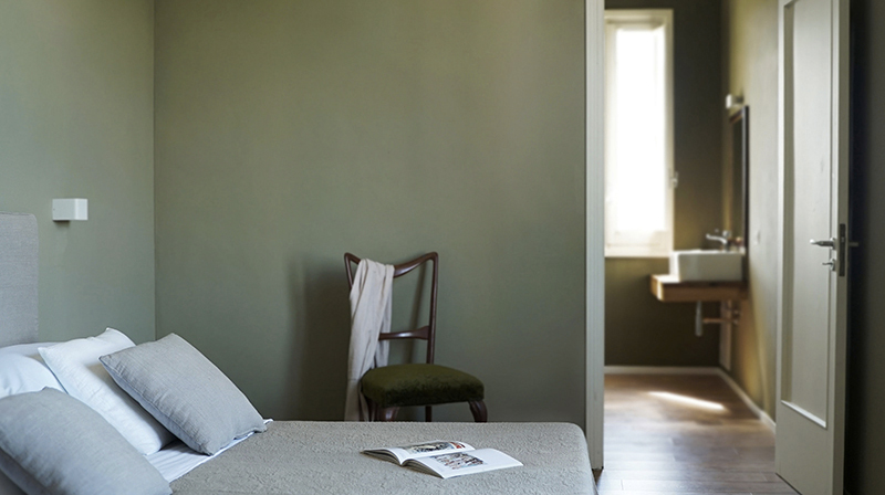 _room & suite